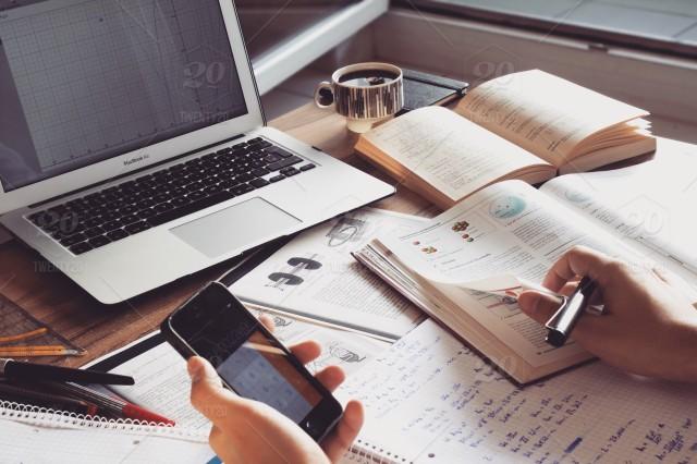 Тенденції та виклики в сучасній системі освіти