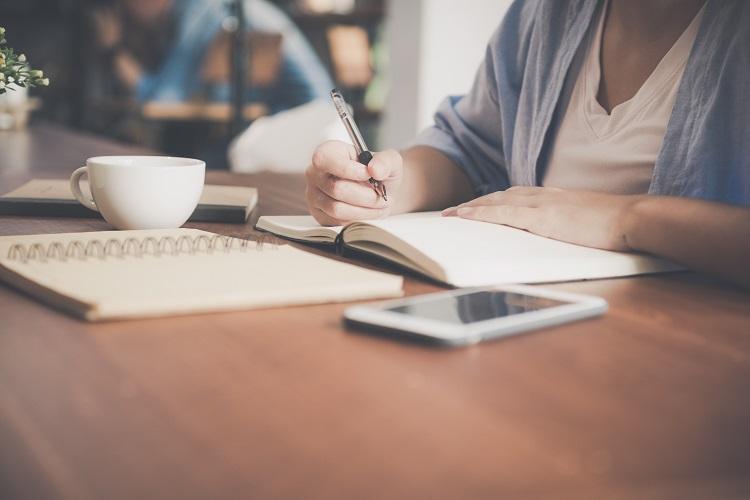 6 навчальних програм для освітян, які розширять професійні компетенції