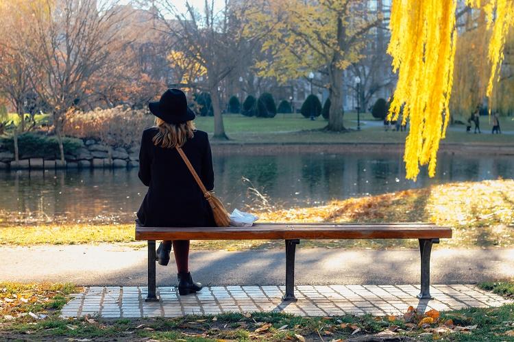 Autumn welcome!  Найочікуваніші 10 освітніх заходів осені!