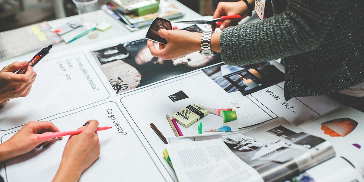 Візуалізація навчального матеріалу: 7 корисних ідей та інструментів