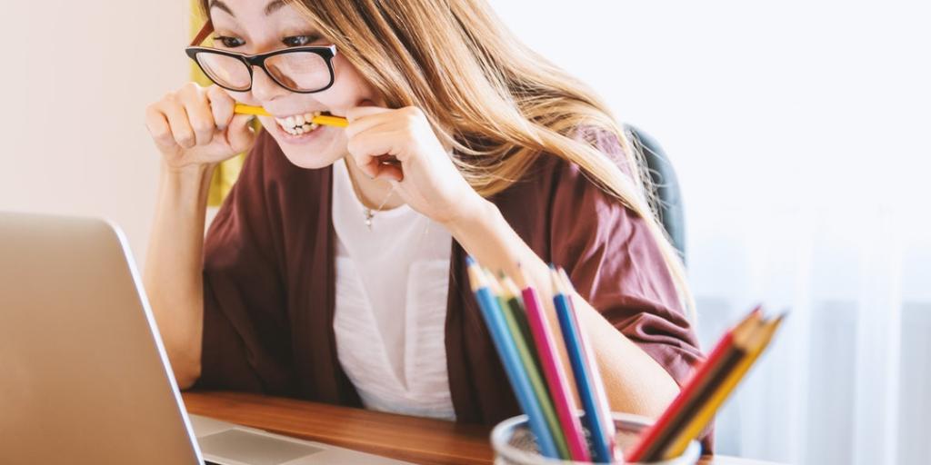 10 порад як навчитися вчитися від Барбари Оклі