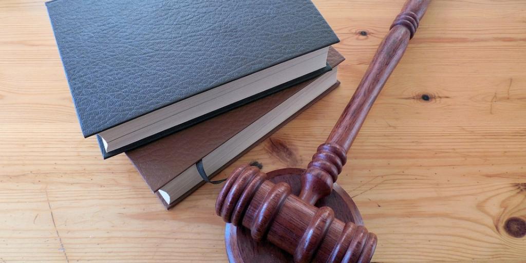 Чому потрібен закон про освіту дорослих