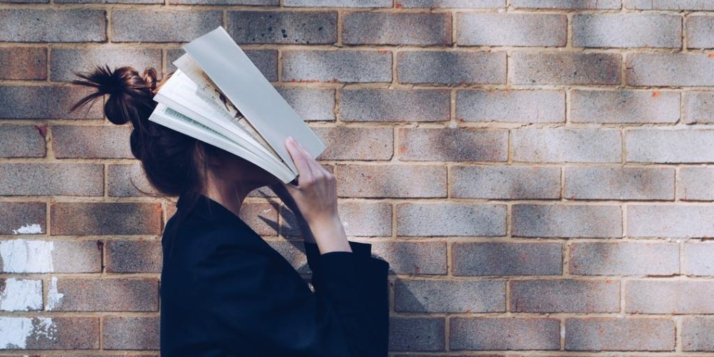 Як ефективно обробляти інформацію з прочитаних книг