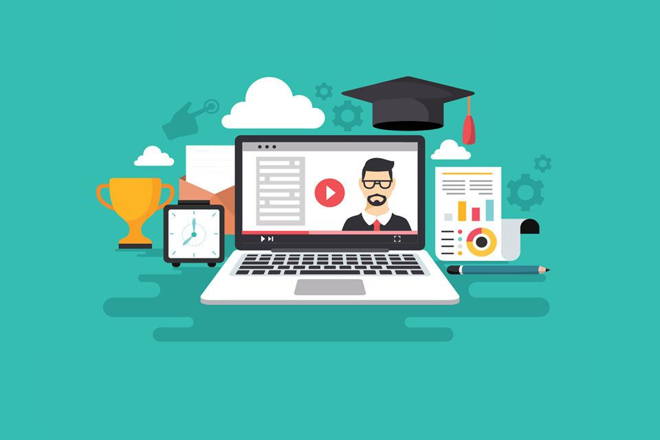 Наука про освіту: Що повинен знати лідер освітнього стартапа