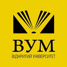 """Онлайн-курс """"Ефективне управління спільною власністю через ОСББ"""""""