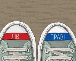 Політичні ідеології: як розбиратись в політичних течіях