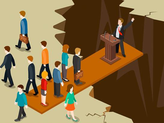 """Онлайн-курс """"Громадськість та влада: дієві механізми впливу"""""""