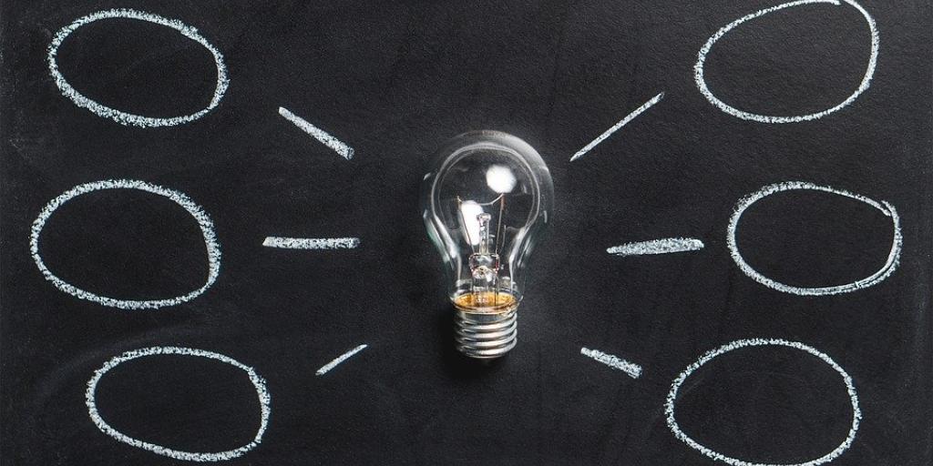 6 брейнхаків, які зроблять вас ефективнішими