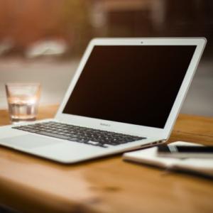 """Вебінар """"Технологія AMP в електронних листах: час дивувати клієнтів"""""""