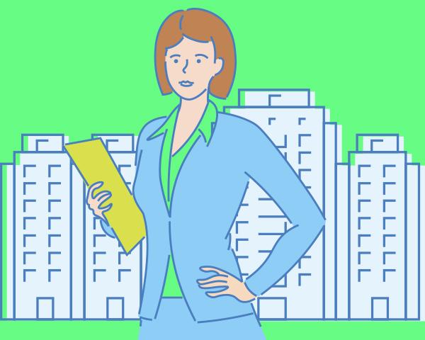 Онлайн-курс «Ваш багатоквартирний будинок: хто і як має ним управляти»