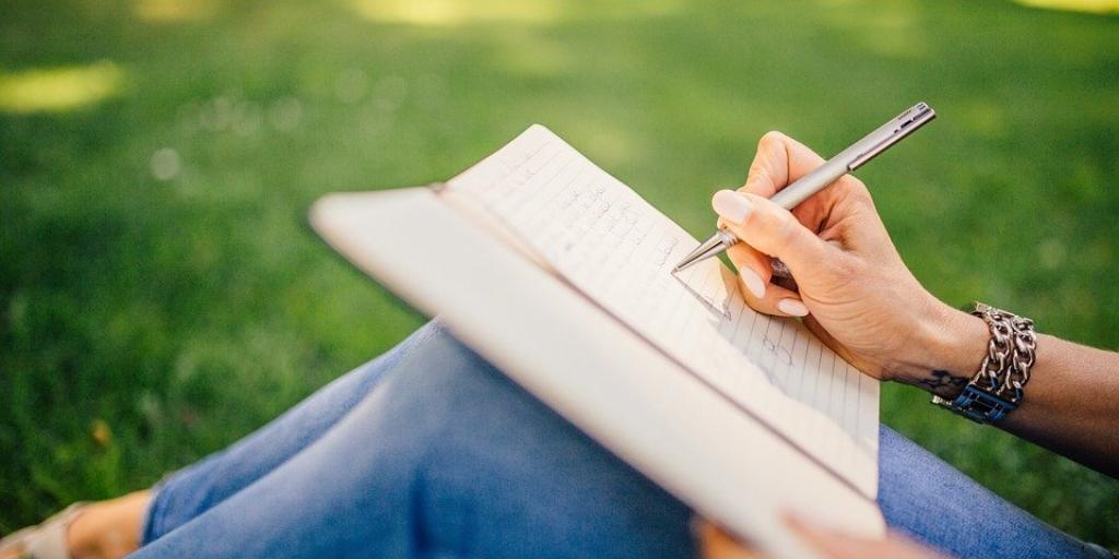 5 безкоштовних онлайн-ресурсів для вивчення української мови