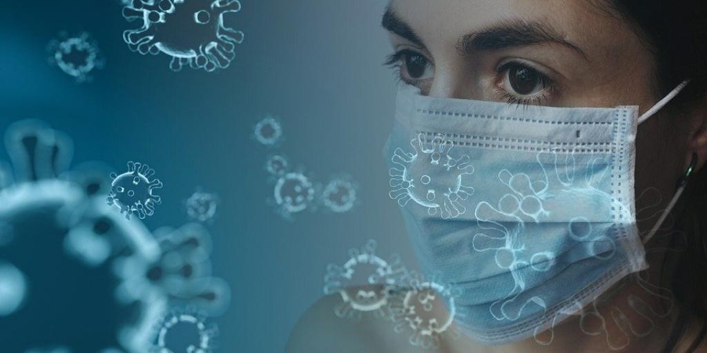 """Конкурс грантів для протидії коронавірусу від МФ """"Відродження"""""""