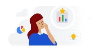 Вебінар «Інструменти Google для командної роботи за карантинних умов»