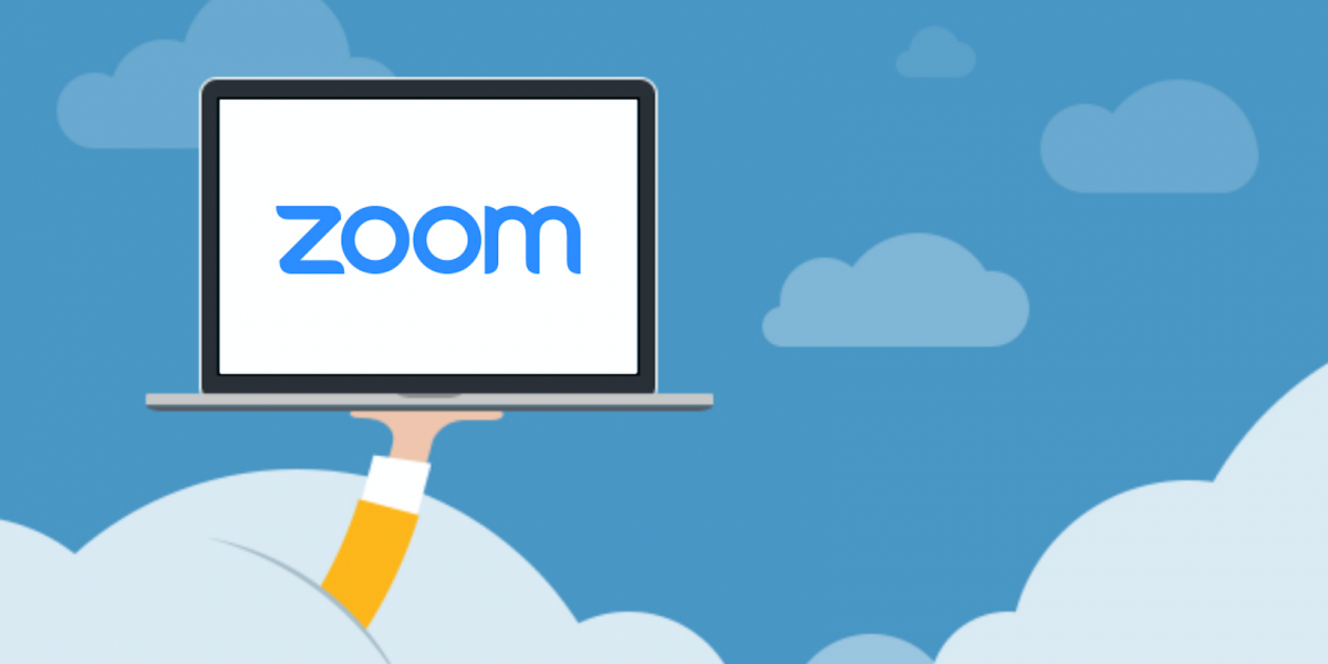 Платформа Zoom: якісний сервіс для проведення відеоконференцій та вебінарів