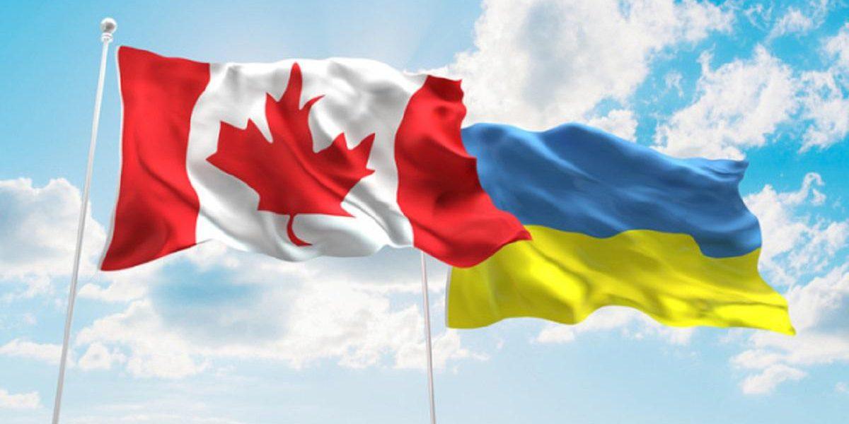 Програма Канадського фонду підтримки місцевих ініціатив (реагування на COVID-19)