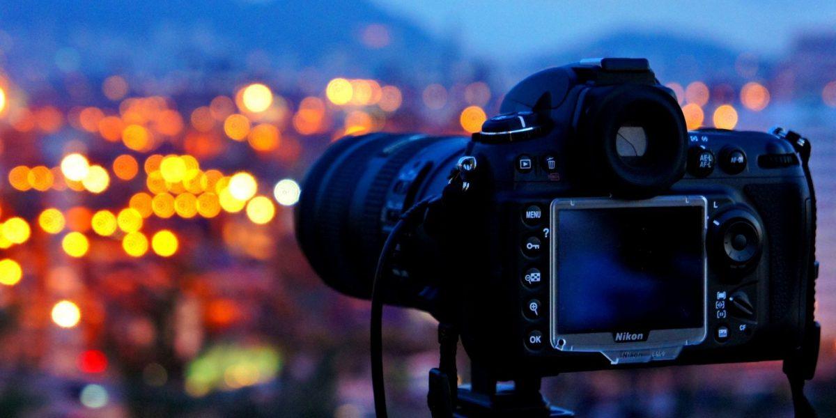 Nikon відкрив безкоштовний доступ до онлайн-курсу з фотографії
