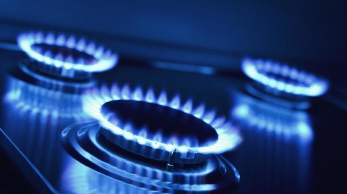Вебінар для журналістів «Окремі платіжки за розподіл газу: чому це сталося і чого очікувати?»