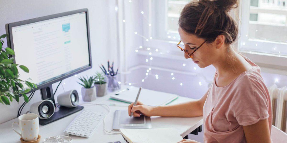 Adult learning: освітні онлайн-спільноти та сертифікати від професора