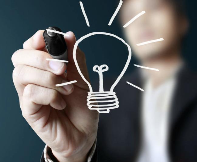 """Тренінг """"Бізнес-процеси: від формалізації до оптимізації"""" (online)"""