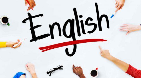 10 безкоштовних ресурсів для вивчення англійської мови