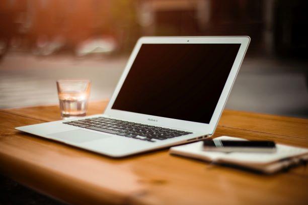 Онлайн-сервіси для підвищення продуктивності