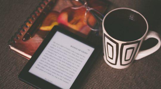 4 способи підвищити продуктивність, коли працюєте з дому
