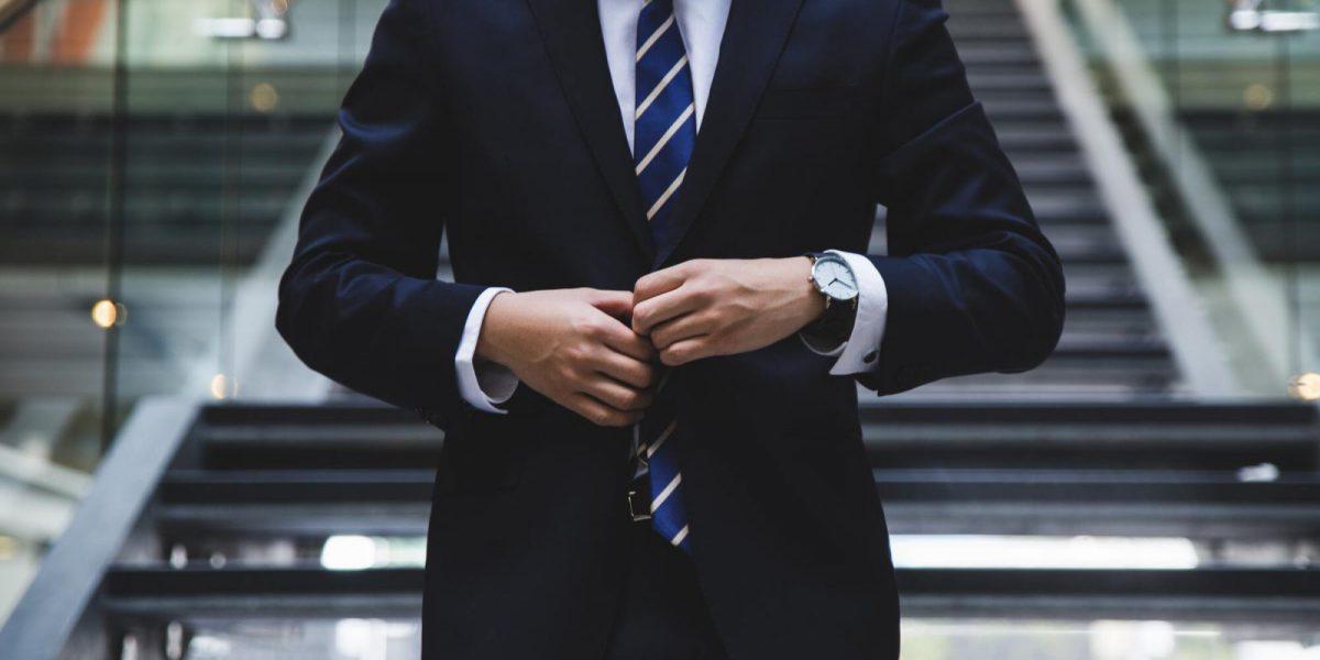 Що насамперед оцінюють роботодавці?