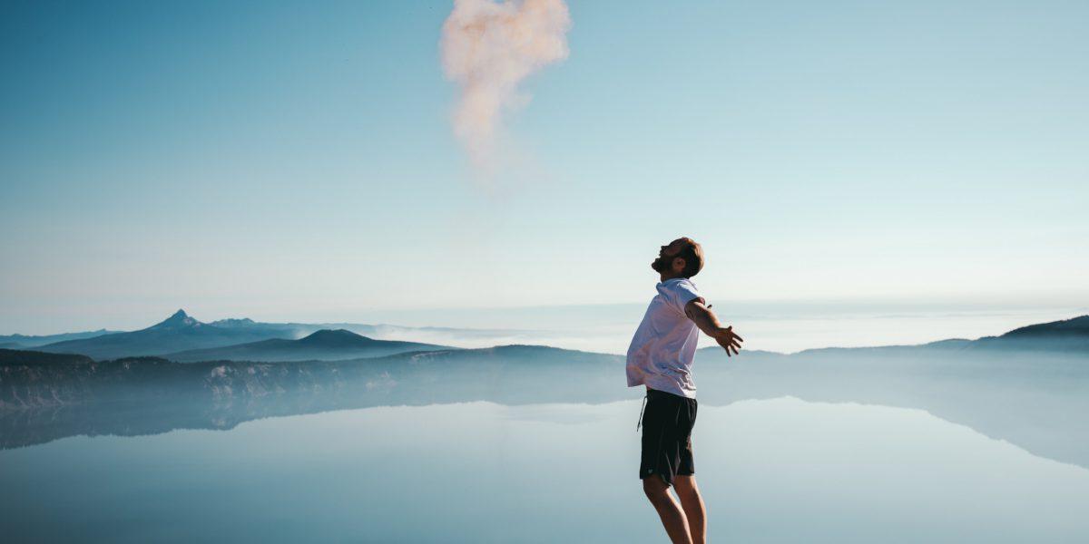 5 типів поведінки, які допомагають стати успішним