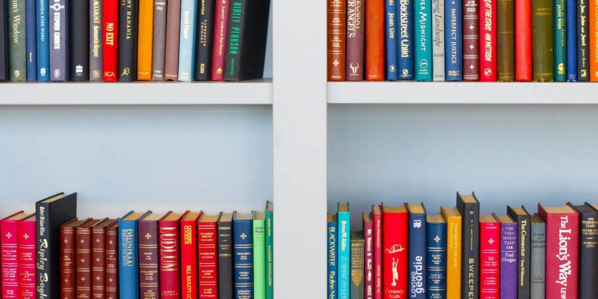 Як втілювати в життя поради з бізнес-книг?