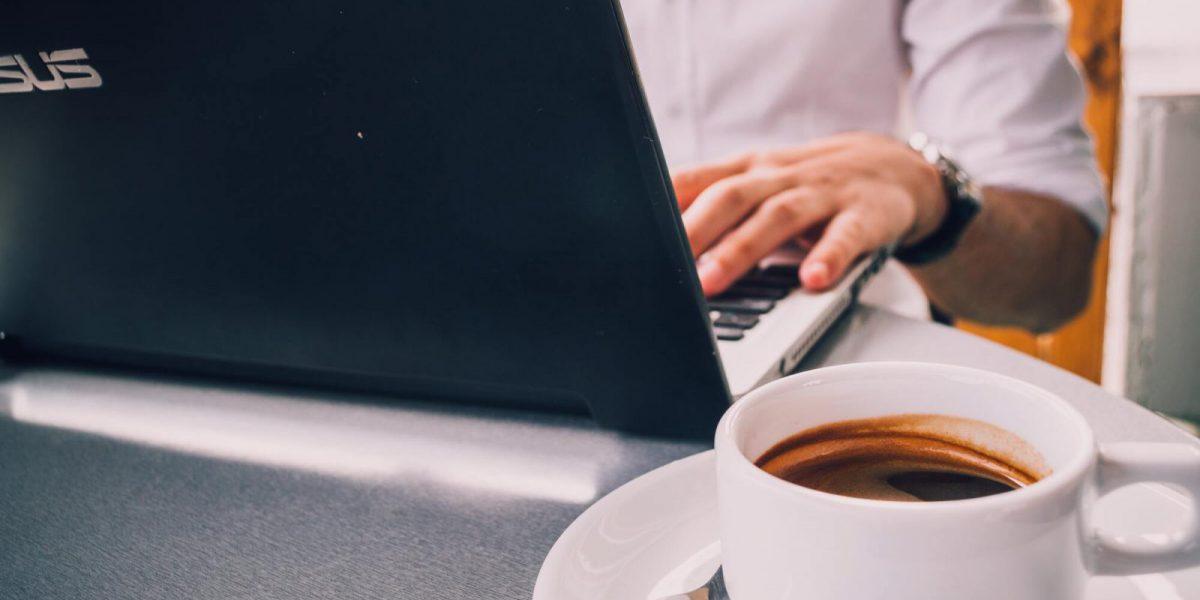 5 корисних додатків для роботи та відпочинку