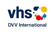 VHS DVV International