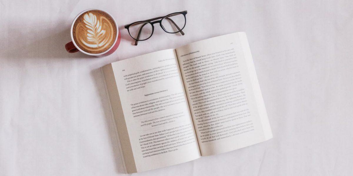 5 книг для розвитку бізнес-мислення