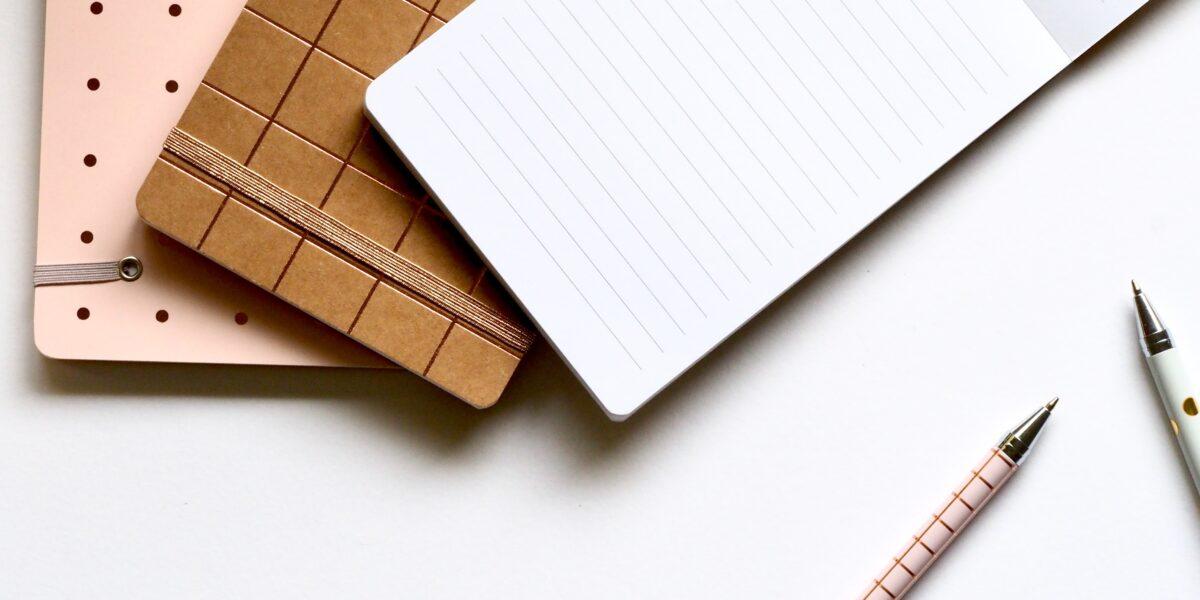 5 порад, як підбивати підсумки року
