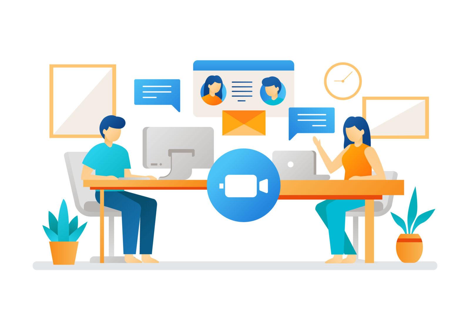 Як будувати бізнес онлайн