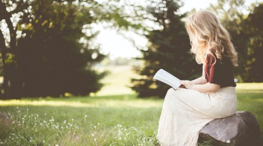 5 книг про психологію, мислення та інформаційні викривлення