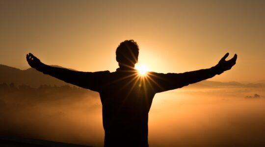 6 якостей, що допоможуть стати лідером