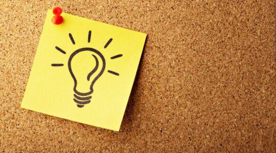 Як працює метод продуктивності «Zettelkasten»?