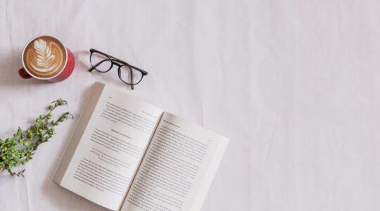 Що почитати? Книга Лея  Ґаллагера «Історія Airbnb: як троє звичайних хлопців підірвали готельну індустрію»