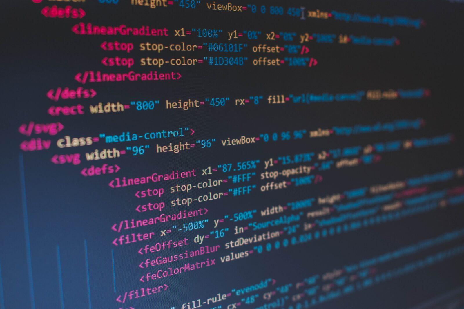 Вебпрограмування з Python та JavaScript CS50