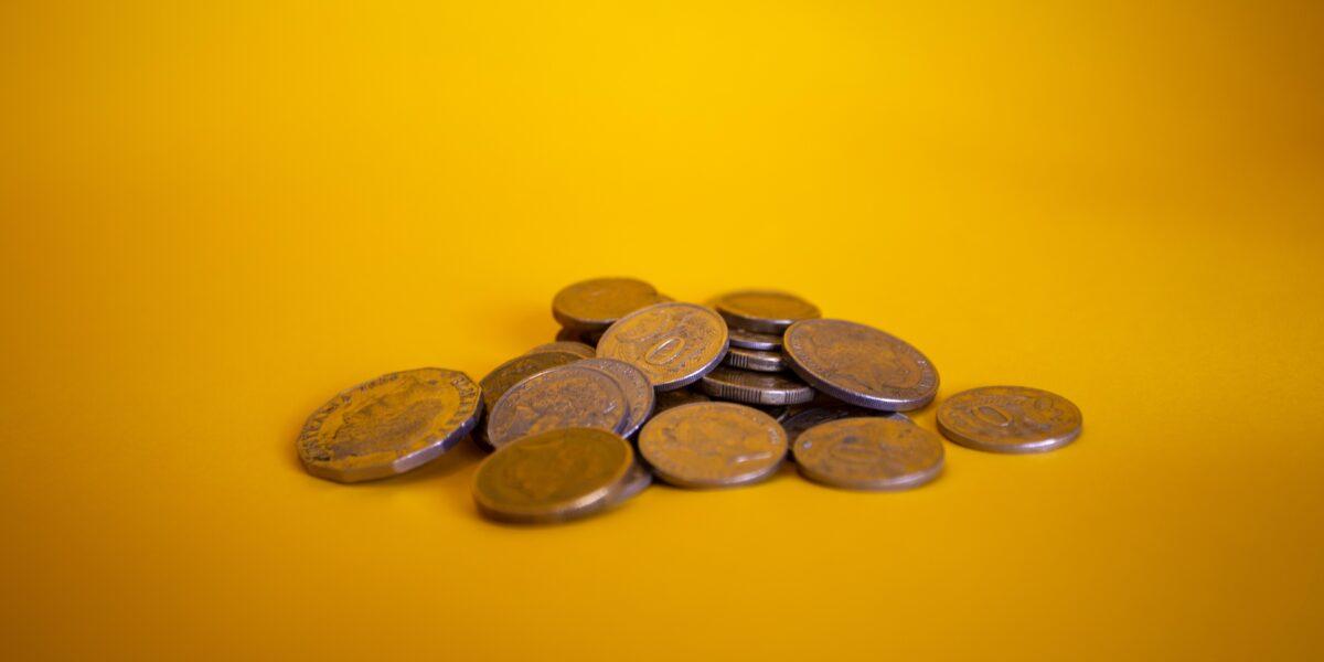 5 порад, як почати заробляти більше